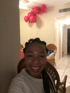 Protective styling gone wrong-protective styles to avoid
