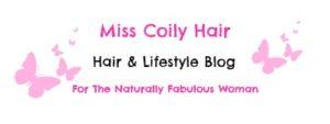 misscoilyhair.com for the naturally fabulous woman